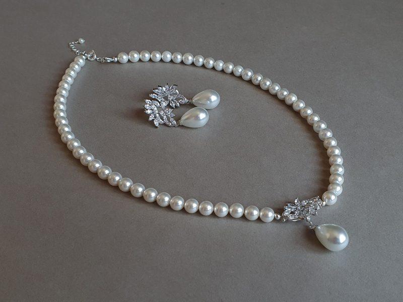 set perle mirese