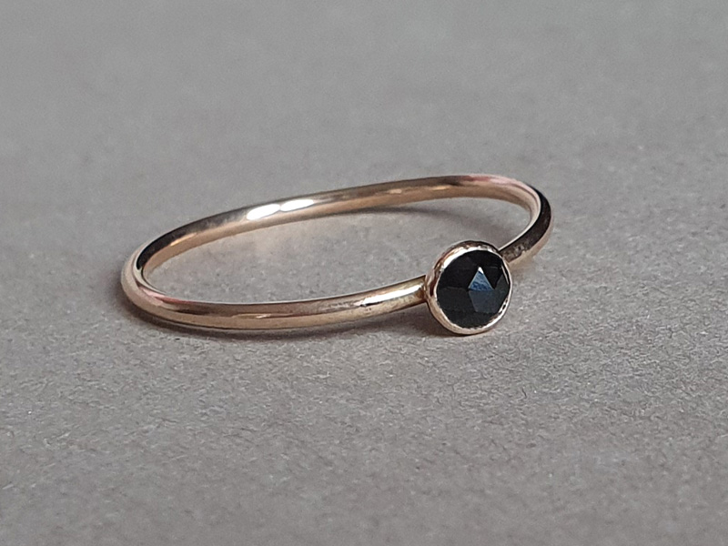 inel spinel